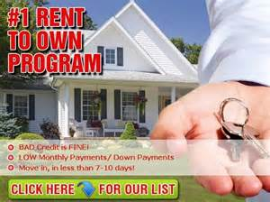 how to find rent to own homes rent to own homes smore