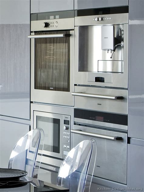 upscale kitchen appliances high class european kitchen cabinets with luxury appliances