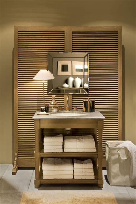 Flamant Home Interiors mobilier flamant de salle de bain photo 16 20 mobilier