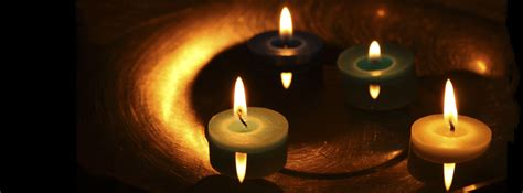 Light A Candle On Gratefulness Org Posts