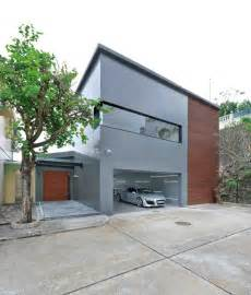 modern home design hong kong sustainable house design paying tribute to modern