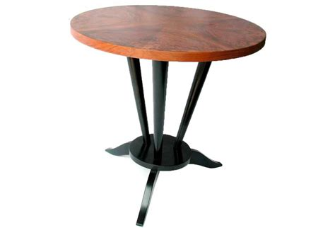 art deco table ls art deco table bing images