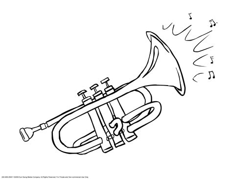 coloring page instruments instrument coloring pages to download and print for free