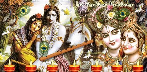 radha krishna themes for android amazon com radha krishna live wallpaper appstore for android