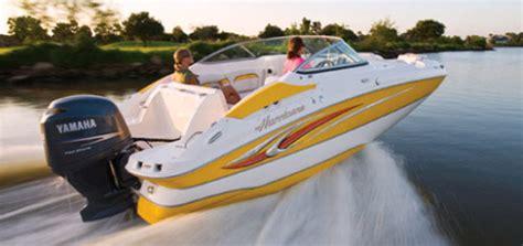 hurricane boats vs yamaha boats hurricane sundeck 2000 ob 2011 2011 reviews performance