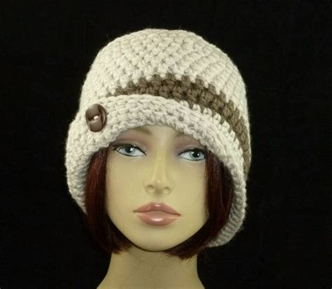 search results for cloche hat printable patterns