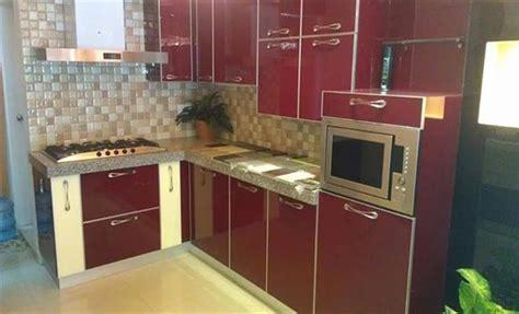 pakistani kitchen design pakistani kitchen cabinet design images ingeflinte com