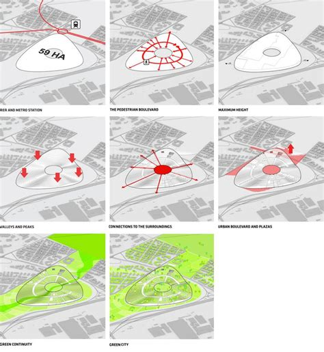 big architects diagrams 227 best images about big bjarke ingels on big