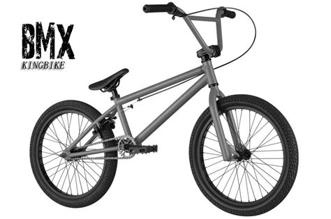 doodle bmx kingbike 2016 bmx bicycle bike freestyle bicycle view