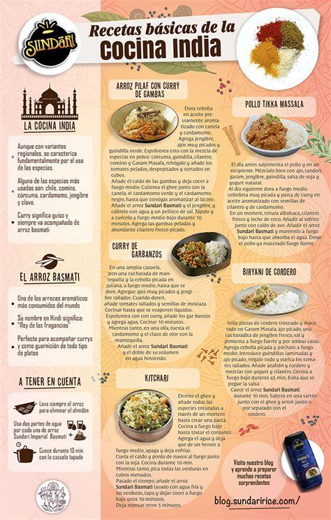 libro cocina india para occidentales 19 genial cocina india recetas fotos recetas sabrosas cocina india husain sherez comprar