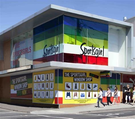 41 best images about australian store windows on pinterest