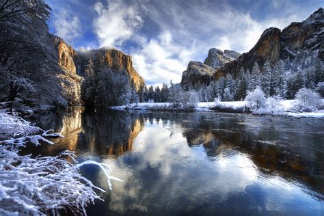 most beautiful landscapes of the world most beautifull world most beautiful winter landscapes alux com