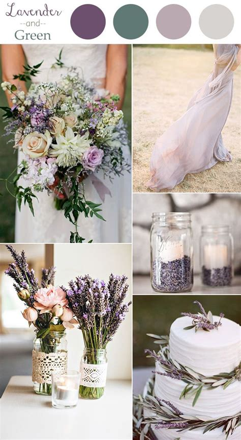 rustic colors best 25 rustic wedding colors ideas on pinterest fall