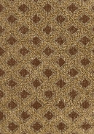 brown diamond pattern fabric brown gold diamond pattern upholstery fabric