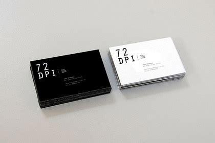 Inspiration Design Carte De Visite | de 400 design de cartes de visite blog shane