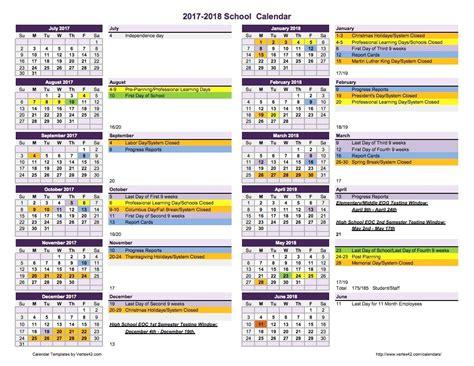 Cambridge School Calendar Calendar Merwiether County School System