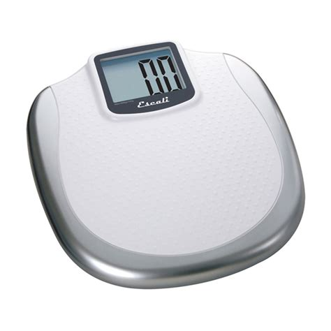 escali bathroom scale escali xl 200 xl200 bath scale w extra large capacity