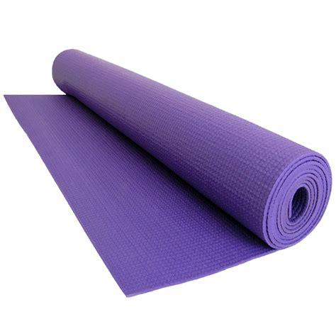 physio pilates mats exercise mat fitness physio pilates non slip