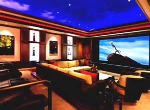 home theatre design los angeles basement theater design ideas for contemporary home