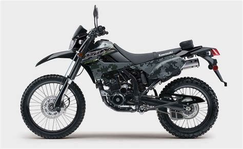 2019 Suzuki Dual Sport by The Best Dual Sport Motorcycles Of 2019 Motorcycle