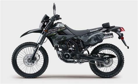 2019 suzuki dual sport the best dual sport motorcycles of 2019 motorcycle
