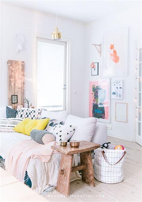 d home interiors 5 tips om meer kleur in je interieur toe te voegen woon inspiratie la maison