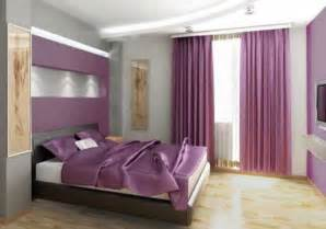 bedroom ideas purple and grey home delightful