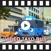 film tayo indonesia tayo english game lite android apps on google play