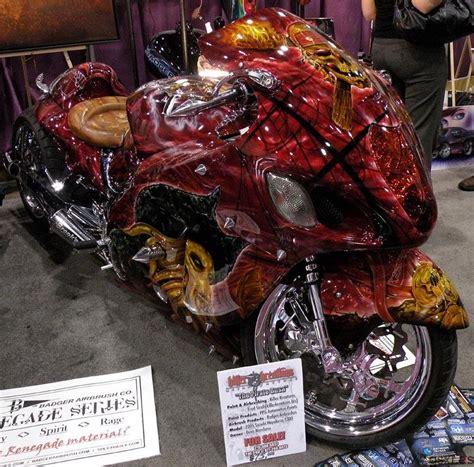 imagenes locas motos motos raras futuristas locas etc taringa