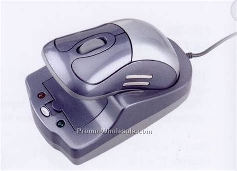 Mouse Wireless Charger mouse computer china wholesale mouse computer page6