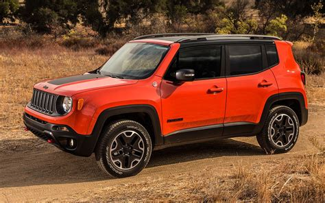Jeep 2015 For Sale New 2015 Jeep Renegade For Sale Near Ashburn Va Frederick