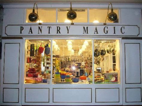 Pantry Magic by Pantry Magic Legian Indonesia Hours Address Tripadvisor