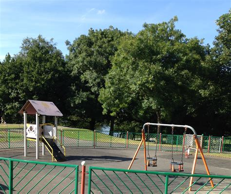 local parks parks and playgrounds www imgkid the image kid has it