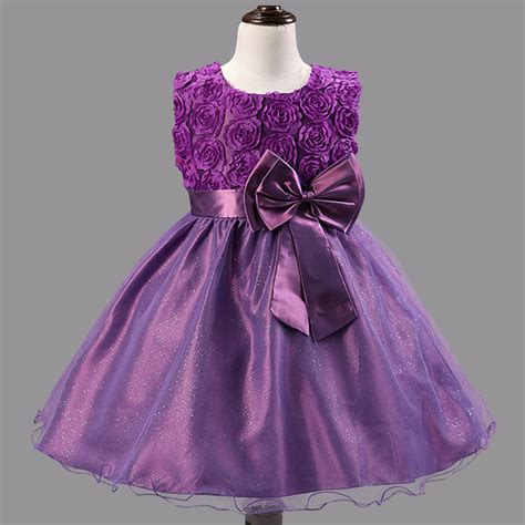 cheap childrens dresses popular graduation dresses buy cheap graduation