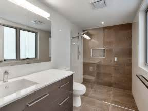 New Bathroom Design Inspiring New Bathroom Designs 2 New Bathrooms Designs
