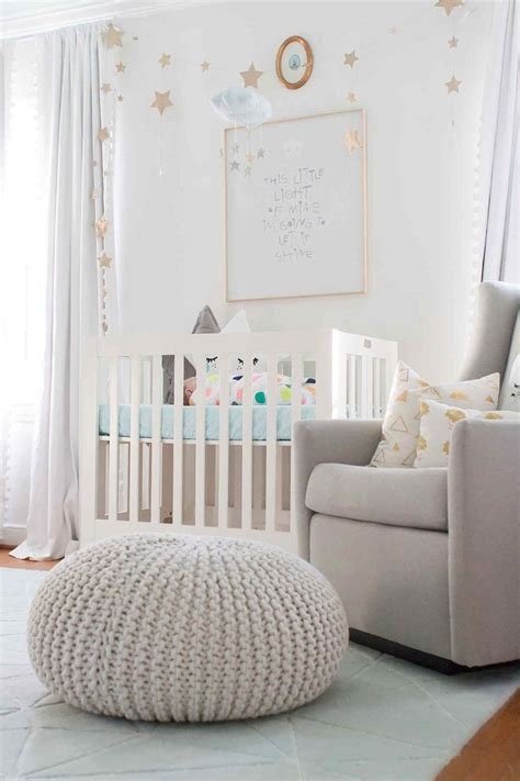 baby bedroom babies rooms on pinterest a selection of the best ideas