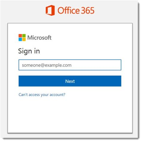 sign into microsoft office 365 28 images flocabulary