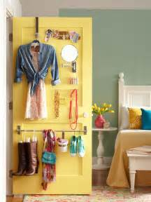 20 bedroom organization tips diy storage ideas for girls