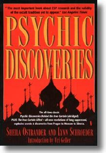 psychic discoveries behind the iron curtain pdf psychic discoveries behind the iron curtain pdf free