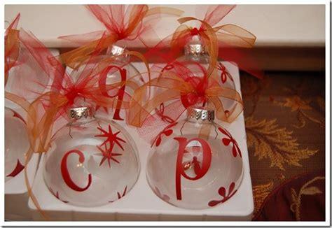 obnoxious christmas ornaments 25 unique cricut ornament ideas on ornaments diy ornaments and