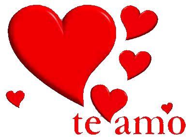 imagenes donde diga te amo uriel amigos de tamaulipas te amo gifs rom 193 nticos religi 211 n