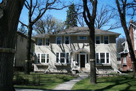 buying a house in winnipeg 109 brock street river heights in winnipeg house single
