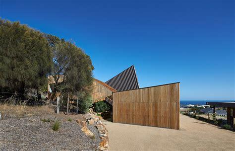 martha s house split house mt martha design addicts platform australia s most popular industry