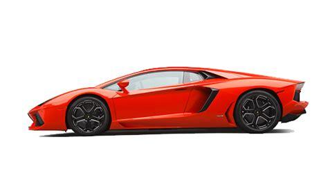 Lamborghini PNG Transparent Images   PNG All
