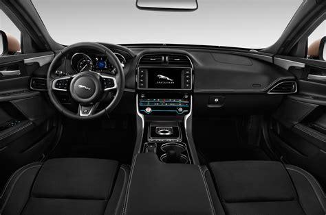 jaguar sports sedan 2017 jaguar xe reviews and rating motor trend