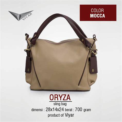 Tas Selempang Etnik Sling Bag Tangan Wanita Bag Murah free shipping viyar oryza sling bag tas tangan wanita