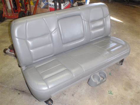 ford f150 bench seat for sale 74 to 79 f150 for sale autos post