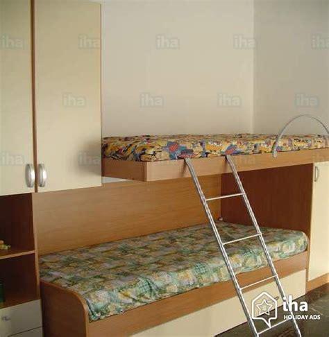 appartamenti vacanze chiavari appartamento in affitto in un palazzo a chiavari iha 9134