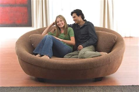 perfect cuddling couch 1000 ideas about round sofa on pinterest rattan sofa