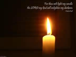 religious quotes about light quotesgram